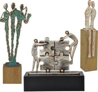 Sfeerafbeelding Awards