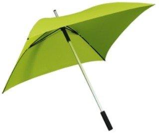Sfeerafbeelding Paraplu's