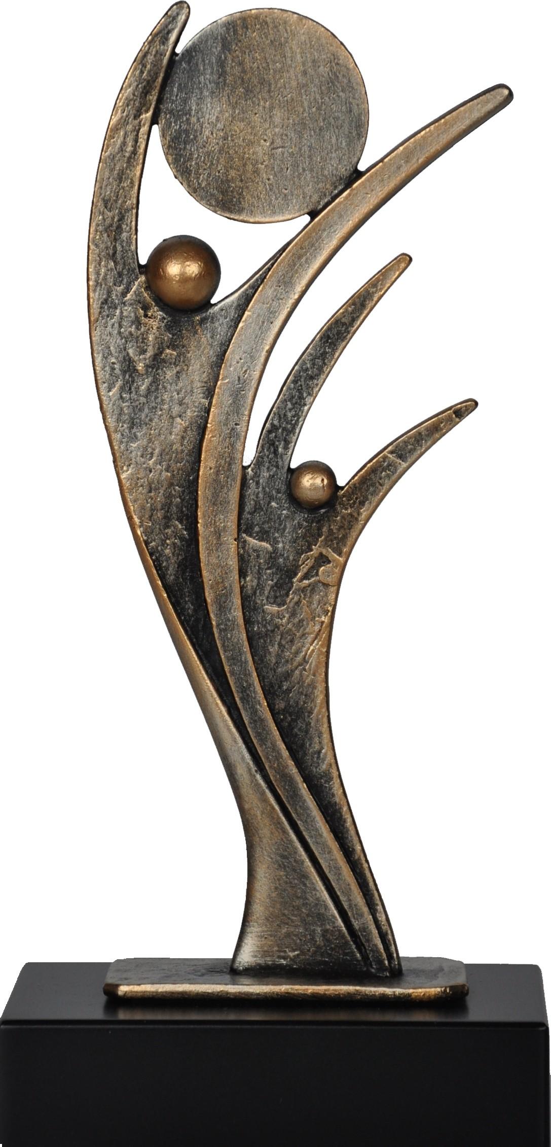 Award WBEL 457A 27cm