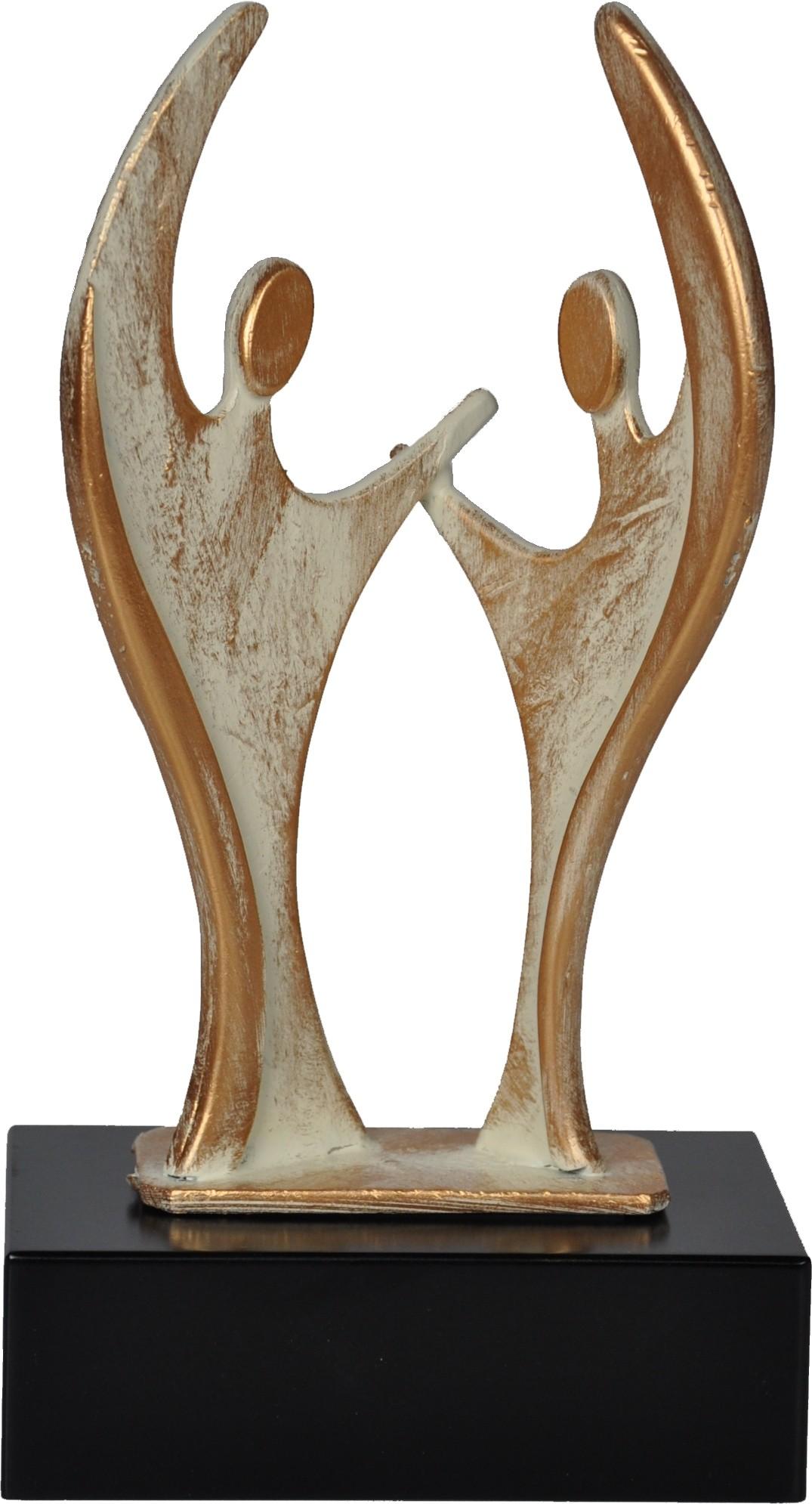 Award WTRL 452B 24cm