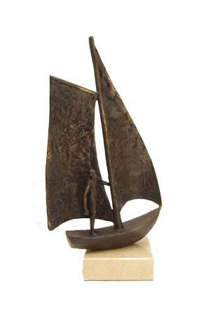 WMA439 Sail 43CM