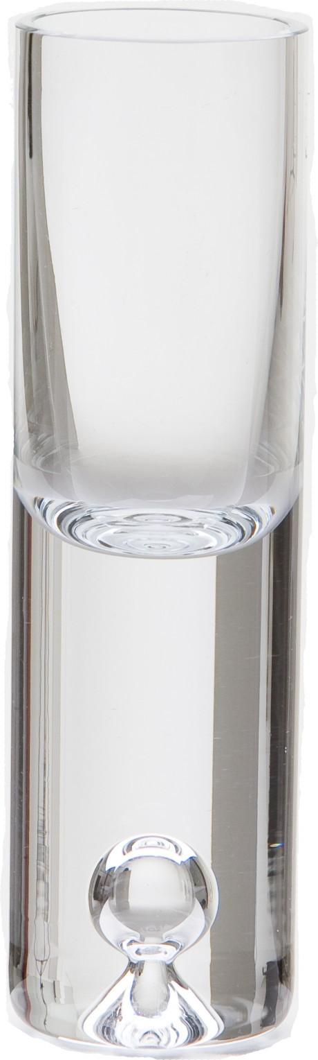 Bonny Wodkaglas