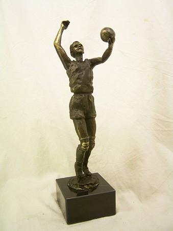 WMA249 Volleybal 25CM