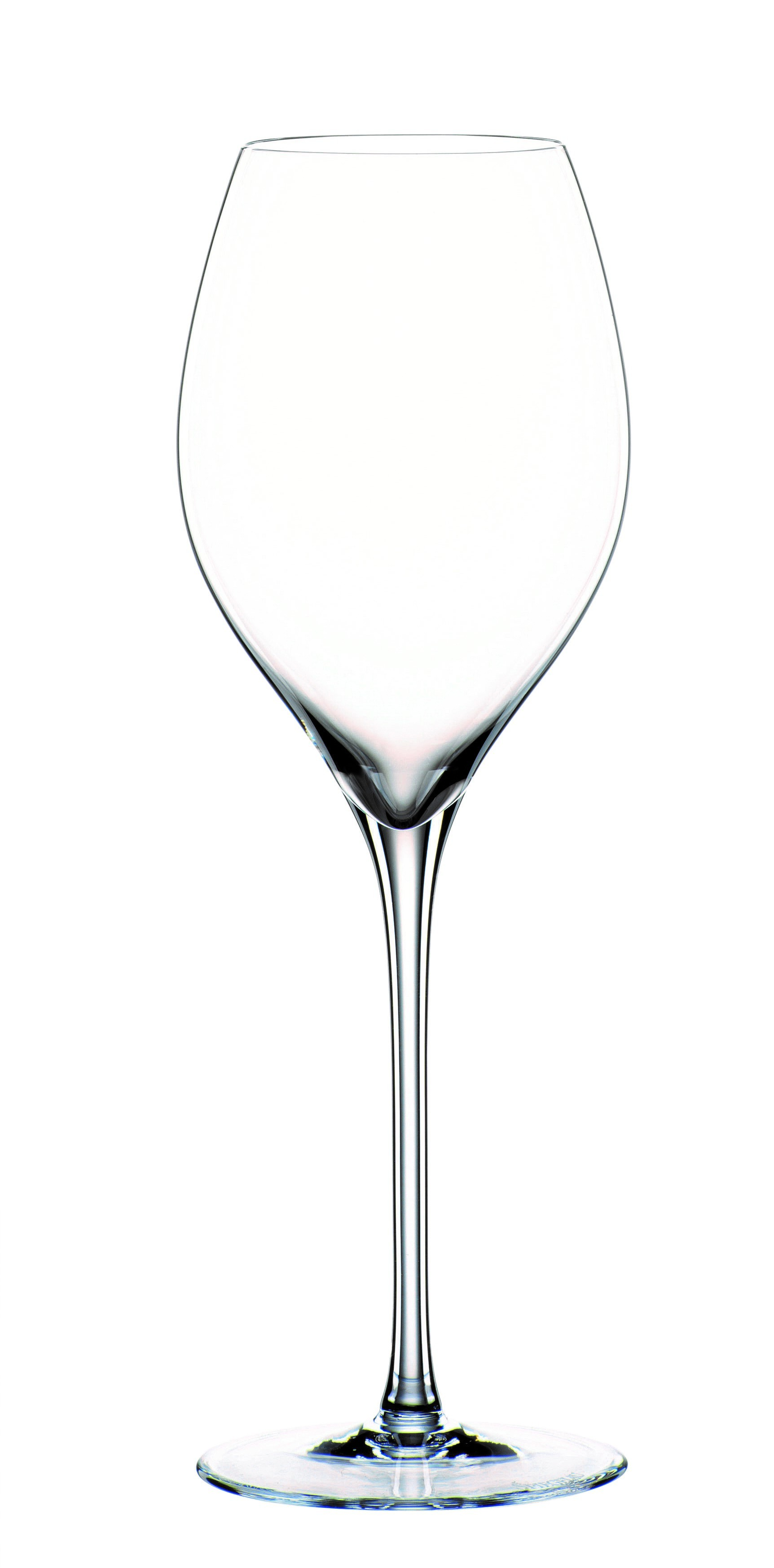 Adina prestige Witte wijn 233mm