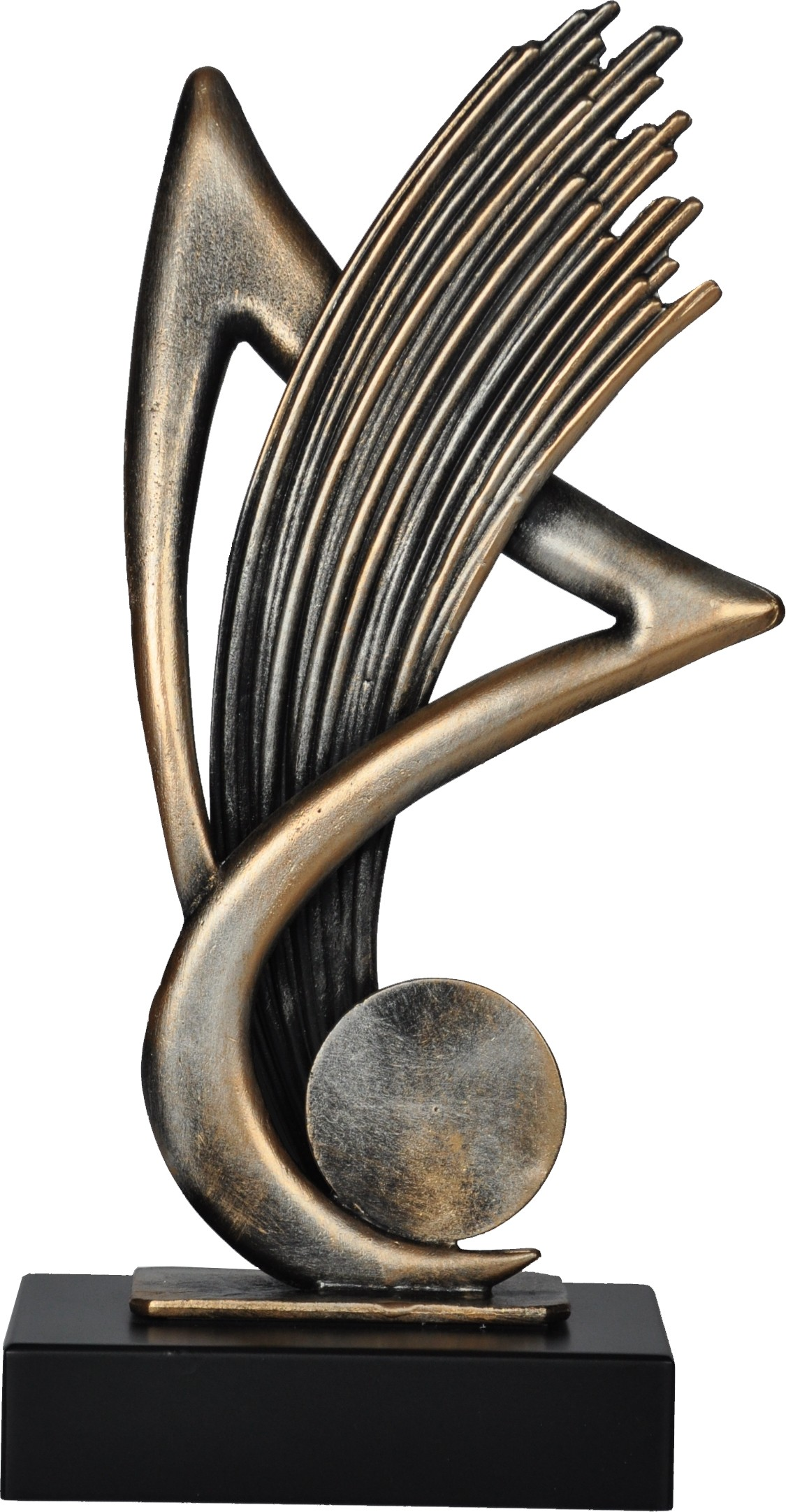 Award WBEL 463A 28cm