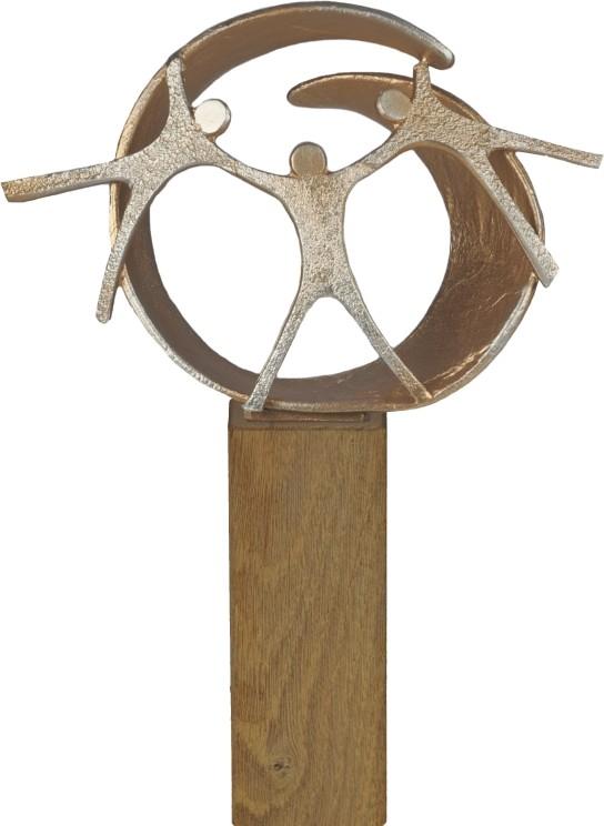 Award WTRH 734B 28.5cm
