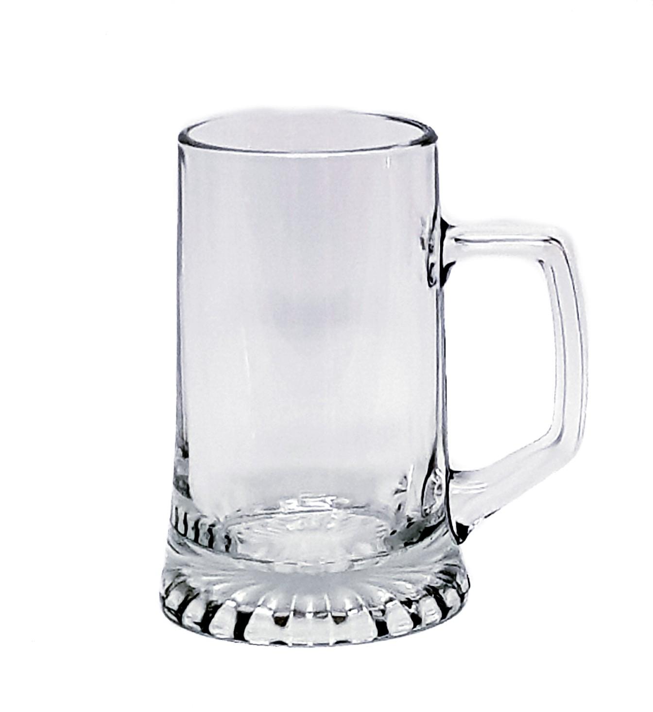Bierpul Stern 150mm