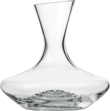 Decanter Pollux  230mm