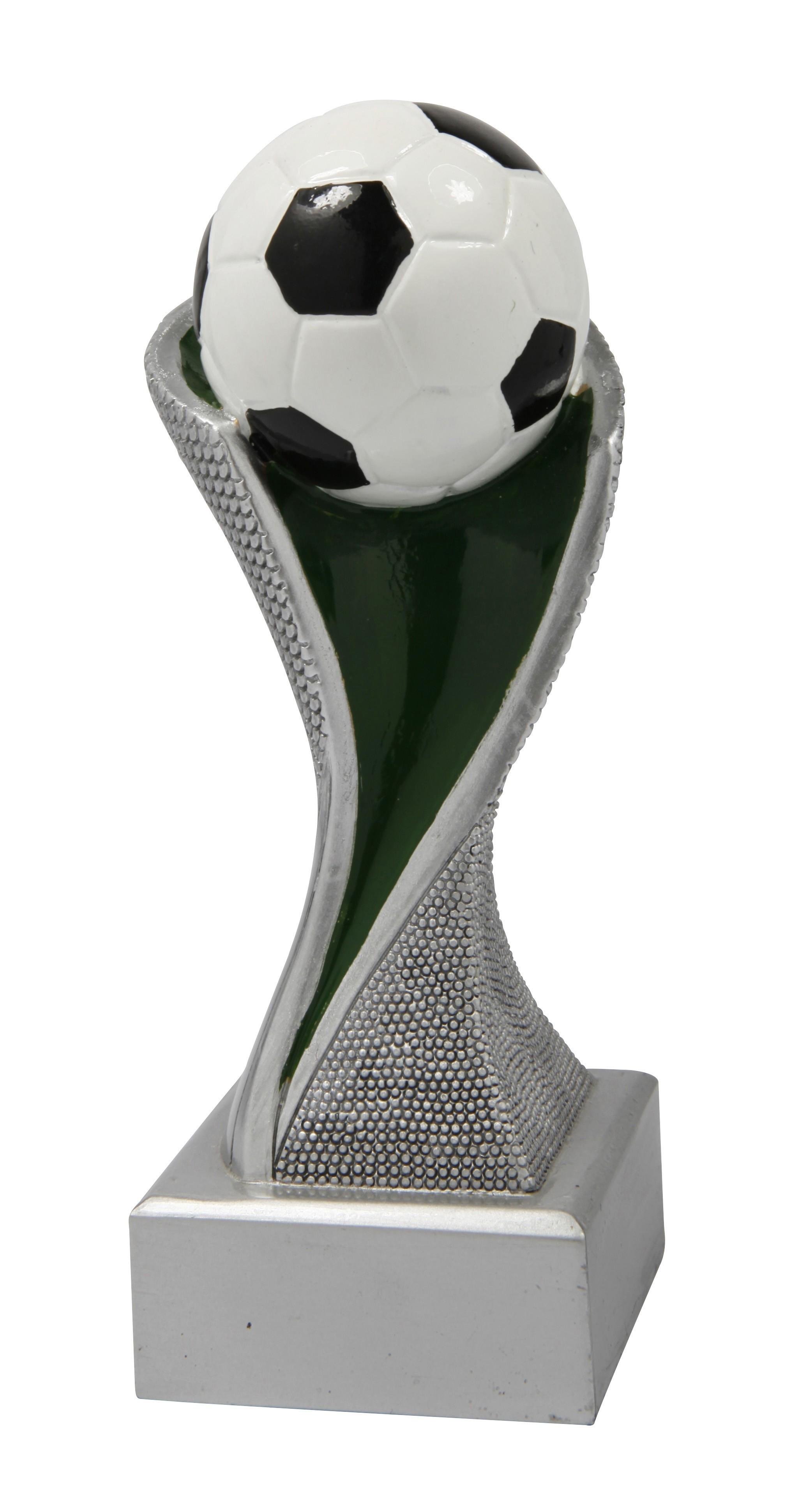 Standaard met voetbal WFG4010 Serie