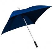 Paraplu WGP44