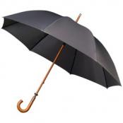 Paraplu WGP9