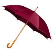 Paraplu WLA 15