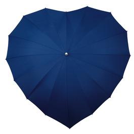 Paraplu WLR8