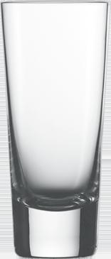 Tossa Longdrink 182mm
