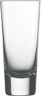 Tossa Longdrink klein 150mm