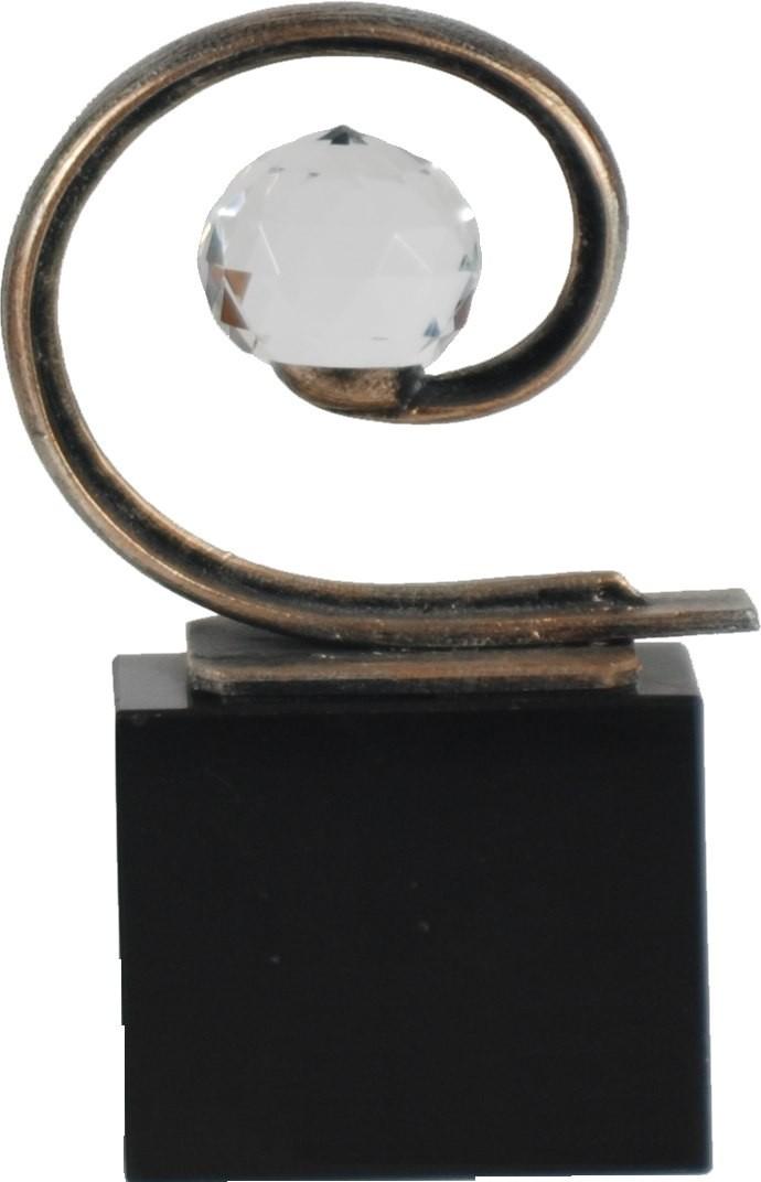 Award WTRC 308C 16,5cm