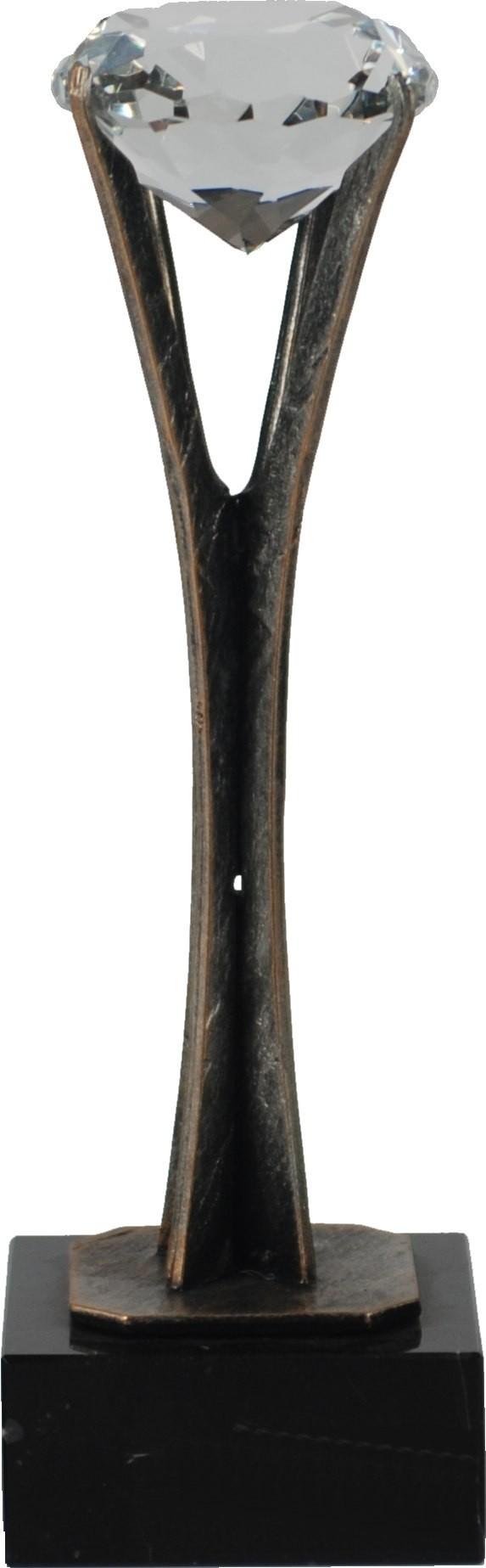 Award WTRC 311B 28cm