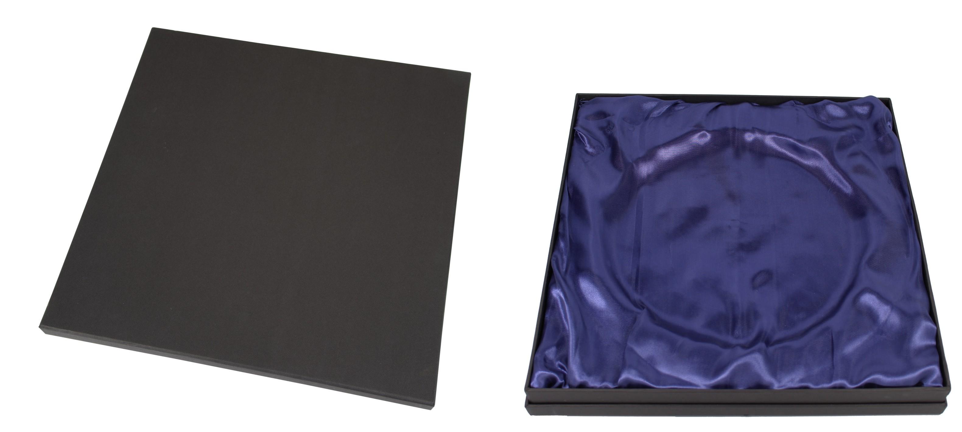 WH 275 Giftbox  42cm