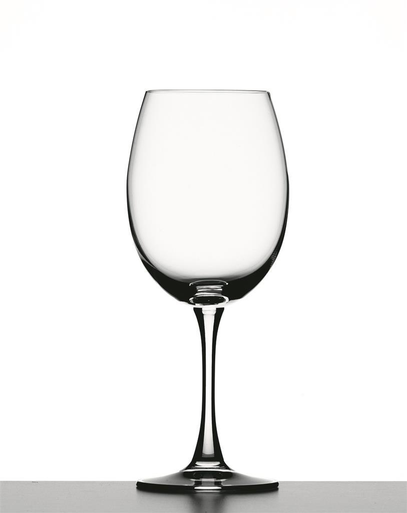 Soiree Rode wijn 201mm