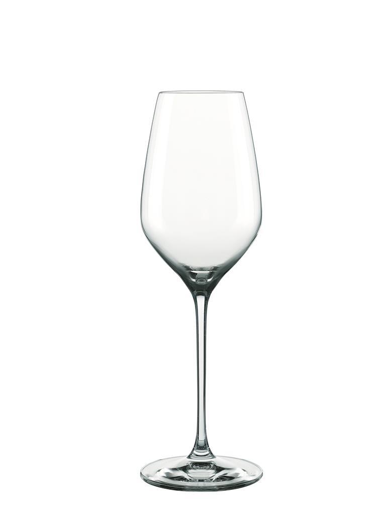 Superiore Witte wijn glas 265mm