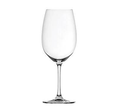 Salute Rode wijn 247mm