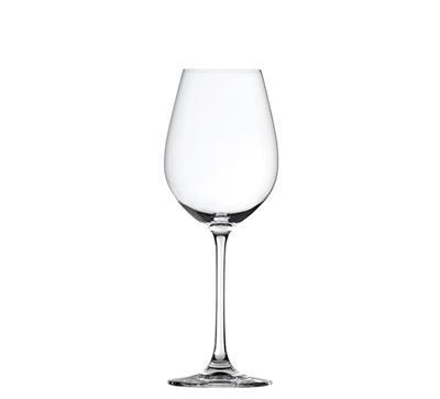 Salute Witte wijn 239mm