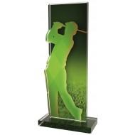 Glazen Trofee Golf Heer 002M3