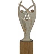 Award WTRH 422B 30cm
