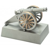 Award Kanon WFG360