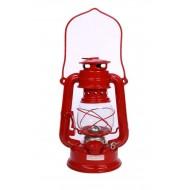 Lantaarn rood 200mm