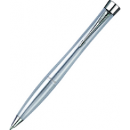 Parker Urban metallic CT balpen