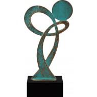 Award WBEL 710GR-B 25cm