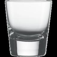 Tossa Wijn/Whisky 96mm