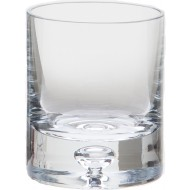 Bonny Whiskyglas