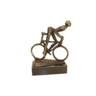 Biker 18CM WMA 564