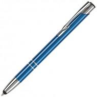 Metalen Stylus Pen Bold