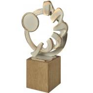 Award WBEH 708B 23.5cm