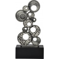 Award WBEL 453C 27cm