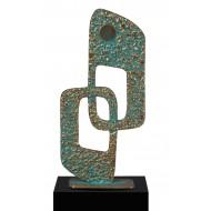 Award WBEL 713B 27.5cm