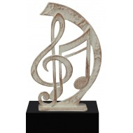 Award WBEL 722B 23.5cm