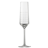 Pure Champagne 252mm
