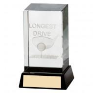 Golf Cristal Longest Drive