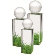Glazen Trofee Golf 5011