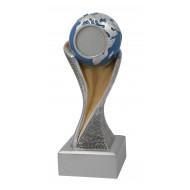 Standaard Wereldbol WFG4001 Serie