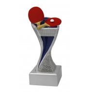 Standaard badminton WFG4151