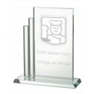 Glazen Trofee Serie W480
