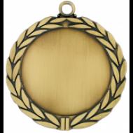 Medaille WM 8A 70mm
