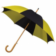 Paraplu WLA14