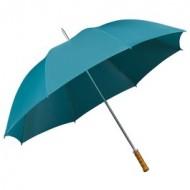 Paraplu WGP1