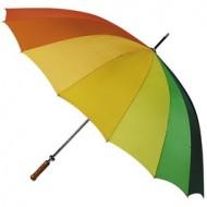 Paraplu WGP21